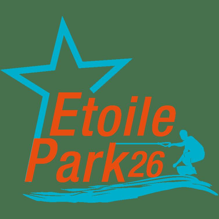 Logo-EtoilePark-favicon