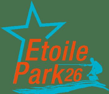 Etoile Park 26